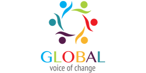 Global Voice of Change